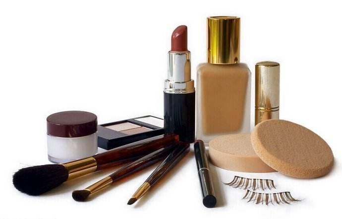 关于护肤化妆方面的一些小知识 这几点你要留意-幽兰花香