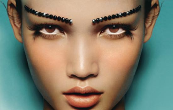 化了妆脸上有干皮怎么办 防止起皮你要这么做-幽兰花香